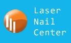 Laser Nail Center - Toenail Fungus Treatment