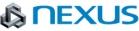 Nexus Distribution