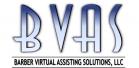 Barber Virtual Assisting Solutions, LLC