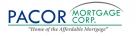 Pacor Mortgage Corp Logo