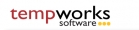 TempWorks Software