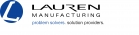 Lauren Manufacturing