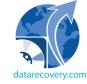Datarecovery.com, Inc.