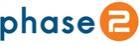 Phase 2 Medical Manufacturing, Inc.