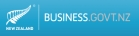 Business.Govt.Nz Business Funding, Advice & Information