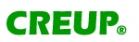 Creup Technologies Ltd.