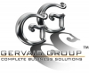 Gervais Group