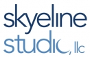 SkyeLine Studio, LLC