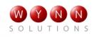 Wynn Solutions