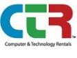 CTR Computer & Technology Rentals