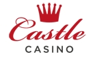 Castle Entertainment Limited