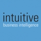 Intuitive Business Intelligence Limited