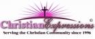 Christian Expressions LLC