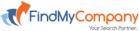 FindMyCompany