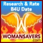 WomanSavers.com