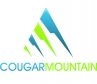 Cougar Mountain Accounting Software