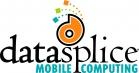 DataSplice LLC