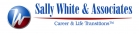 Sally White & Associates, Inc.