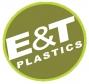 E&T Plastics