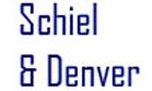 Schiel & Denver Book Publishers