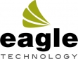 Eagle Technology, Inc.