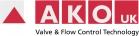 AKO UK Ltd