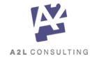 A2L Consulting