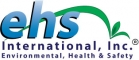 ehs International, Inc
