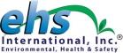 ehs International, Inc