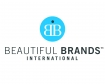 Beautiful Brands International