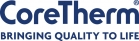 CoreTherm Medical Inc.