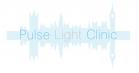 Pulse-Light Clinic Logo
