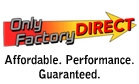 OnlyFactoryDirect.com Logo