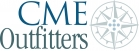 CME Outfitters, LLC
