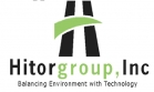 Hitor Group Inc Logo