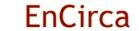 EnCirca, Inc