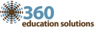 360 Education Solutions