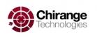 Chirange Technologies