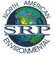 SRP Environmental LLC