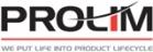 PROLIM Global Corporation