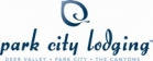 Park City Lodging, Inc.