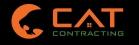 CAT Contracting