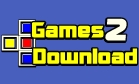Games 2 Download