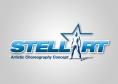 STELLART, Inc
