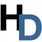 HelpDeskGuides.com Logo