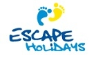 Escape Holidays