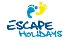 Escape Holidays