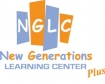 New Generations Learning Center