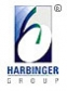 Harbinger Knowledge Products Inc.
