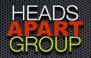 Heads Apart Group, LLC